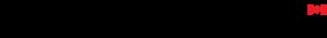 Canadian Heritage_Logo