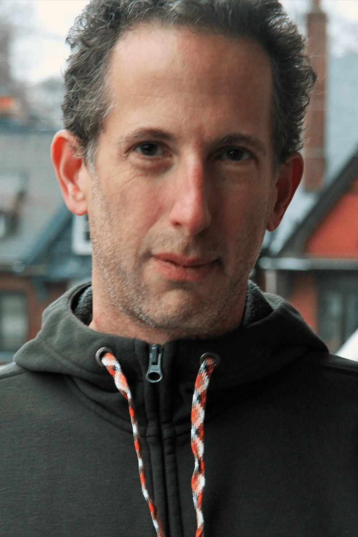 Photo of Bobby Theodore