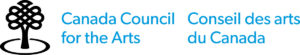 Canada Council for the Arts_Logo