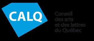 CALQ_logo