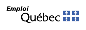 Emploi-Québec_Logo
