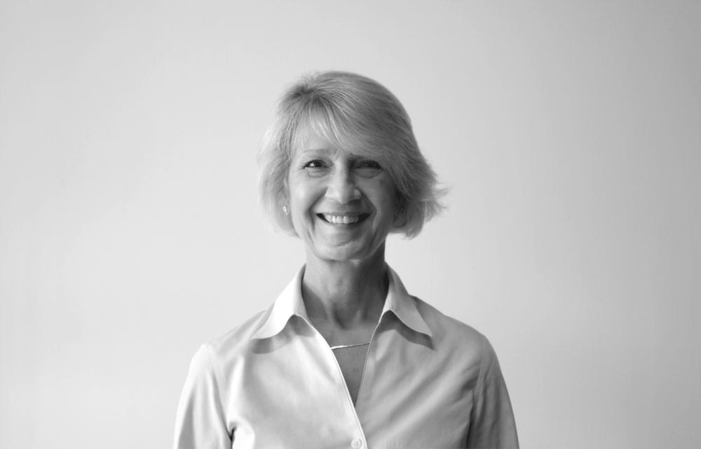 Irena Malyholowka
