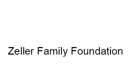 Zeller Family Foundation Logo