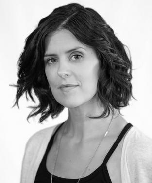 Sarah Elkashef