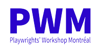 PWM Logo Colour