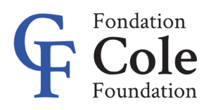 Cole Foundation