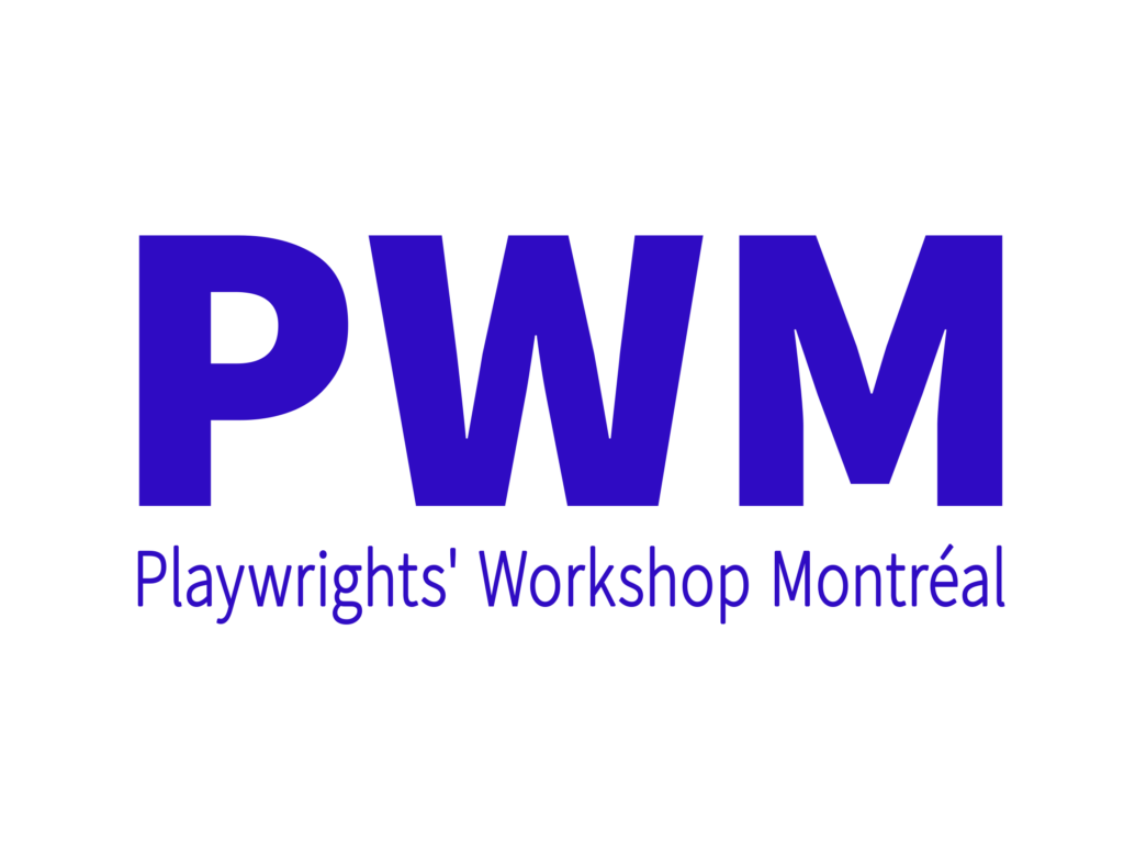 PWM Logo 2018_Color
