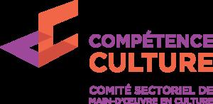 Compétence Culture Logo