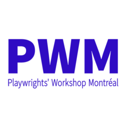 Playwrights' Workshop Montréal