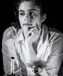 Antonia Leney-Granger