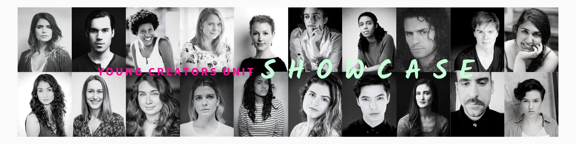 YCU Showcase 2019