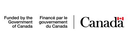 Canada Logo RGB