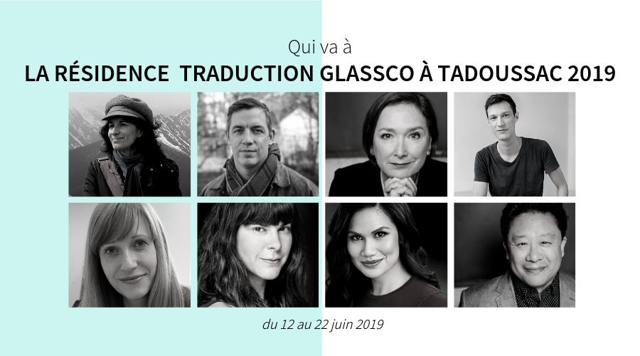 Qui va à Tadoussac?