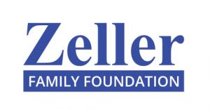 Zeller family foundation