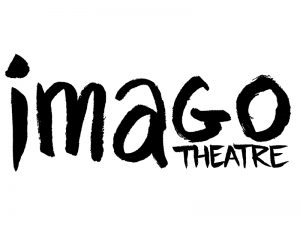 Imago Theatre logo