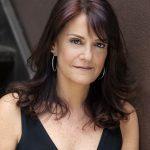 Headshot portrait of Felicia Shulman